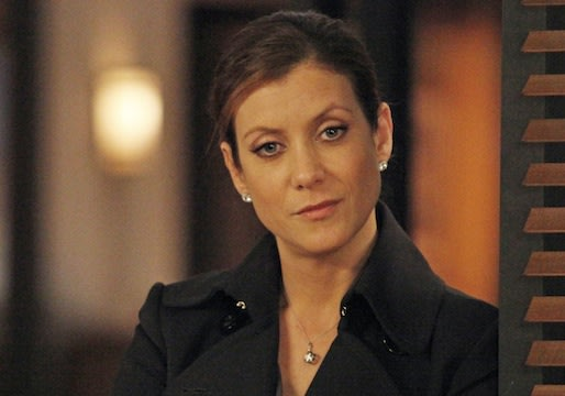 ABC Renews Private Practice, Body of Proof and Don't Trust the B—- in Apartment 23
