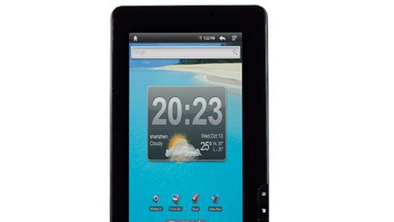 20 Worst-Named Phones and Tablets
