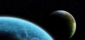 2012 Mayan Apocalypse Rumors Have Dark Side, NASA Warns