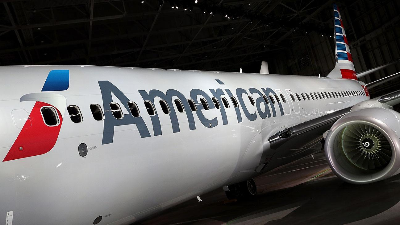 American Airlines Adds Flights to Toronto Film Festival