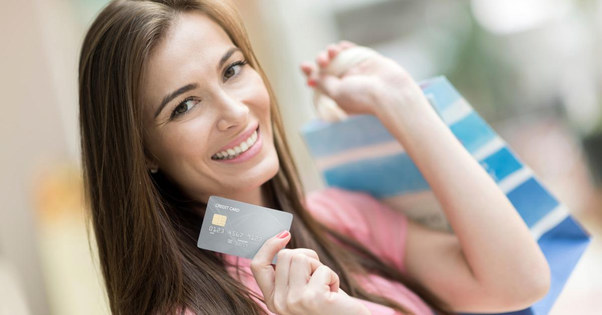 2015's Best Credit Card List