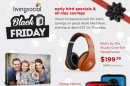 Online deal site Livingsocial reveals big Black Friday deals