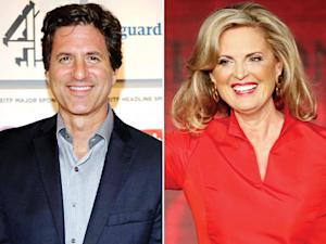 Ann Romney Dissed by Modern Family's Creator Over Gay Marriage Stance