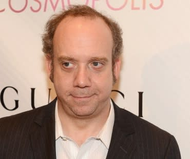 Paul Giamatti in Talks to Play the Rhino in 'Amazing Spider-Man 2'