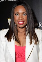 Jennifer Hudson  | Photo Credits: Todd Williamson/WireImage.com