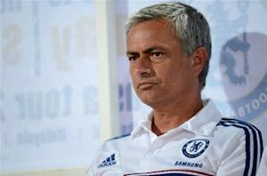 ICC Preview: Chelsea - Inter Milan