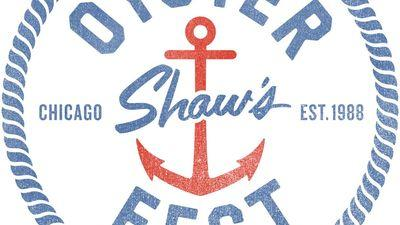 Shaw's Annual Oyster Fest Adds More Events; Kim & Grueneberg Dinner Collaboration; More