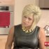 TLC's 'Long Island Medium' Premiere: Spirit Supports Online Dating (Exclusive Video)