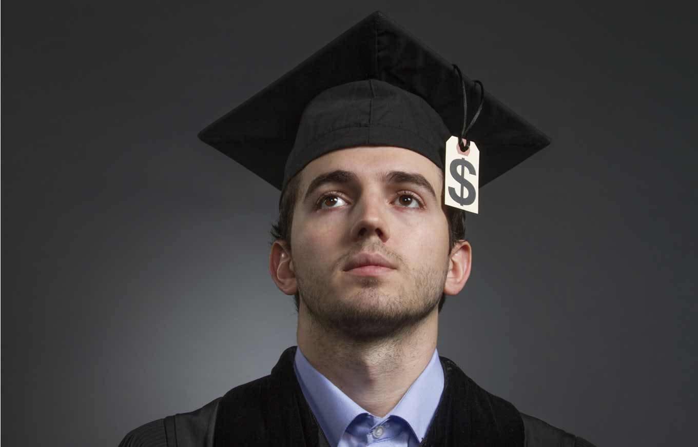 "Washington's Newest Student Loan ""Fix"" That Isn't"