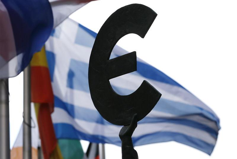 Greece sees reforms deal with lenders in next 10 days