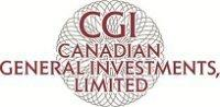 Canadian General Investments, Limited Declares Dividends on Preference Shares