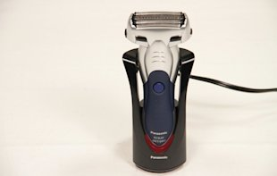 Panasonic Arc3 ES-SL41 Electric Shaver