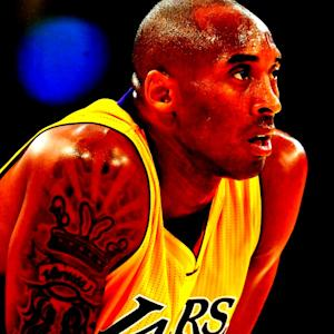 Brashtag: Kobe Bryant: The Last Of His Kind