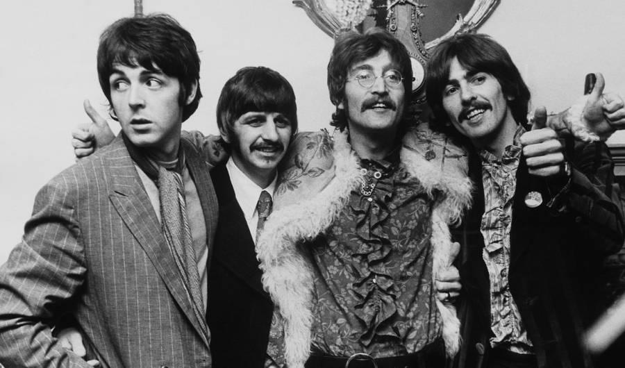 "What Is ""Hey Jude"" About? The Sweet Meaning Behind the Beatles' Uplifting Ballad"