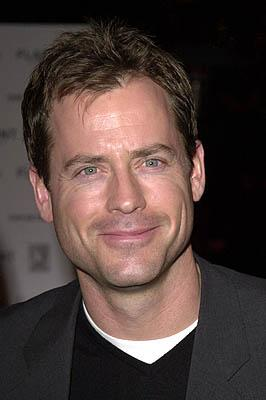 Greg Kinnear at the Los Angeles premiere of Paramount Classics' The Gift