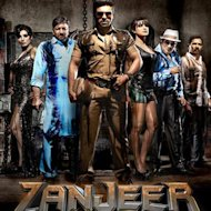 'Zanjeer' Trailer Promises An Action-Packed Entertainer!