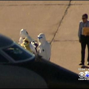 Why No Protective Gear For Man With Dallas Ebola Patient?