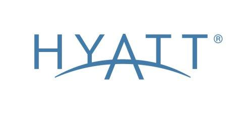 Chesapeake Lodging Trust Acquires Hyatt Santa Barbara