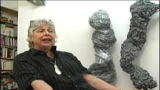Herb & Dorothy: Chuck Close And Lynda Benglis Talk About Herb And Dorothy