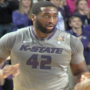 K-State rallies past Ole Miss