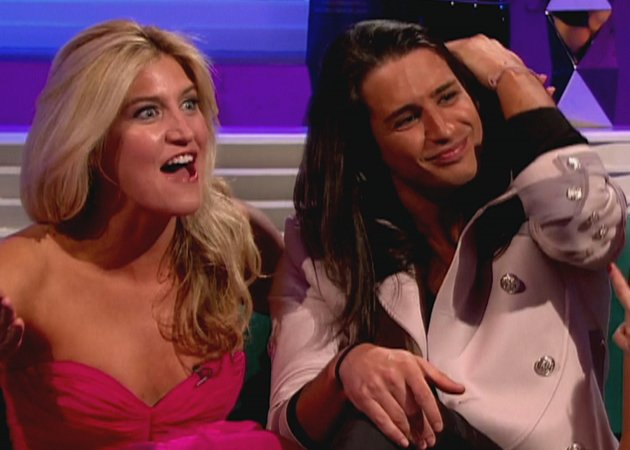 cheska hull ollie locke