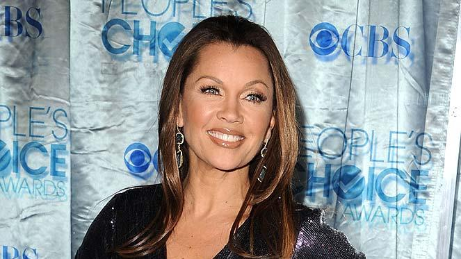 Vanessa Williams Peoples Ch Aw