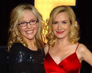 The Office's Angela Kinsey, Rachael Harris to Star In and Produce Fox Pilot