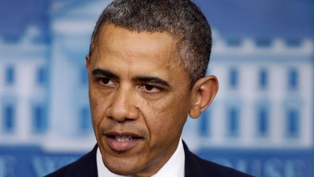 Is President Obama's strategy with Congress working?