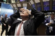 Wall Street riapre dopo due giorni stop per Sandy, Dow Jones +0,49%