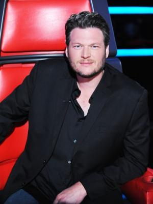 'The Voice' Recap: Blake Shelton Uses His Final Steal
