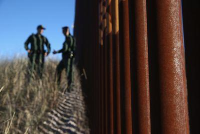 The GOP's border bill would be a disaster