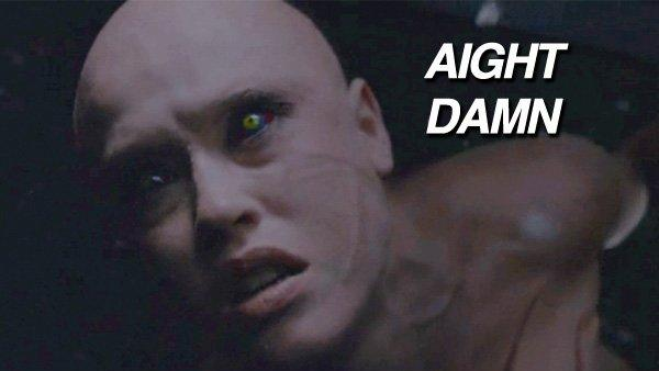 Penny Dreadful Season Premiere Review: Here There Be Witches! (PHOTO RECAP)