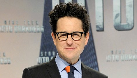 J.J. Abrams wants a grittier Episode VII.