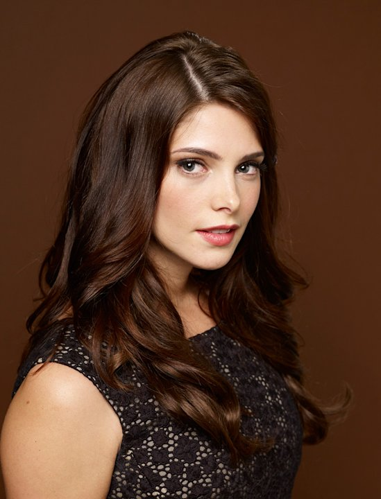 Toronto Film Festival 2011 Portraits Ashley Greene