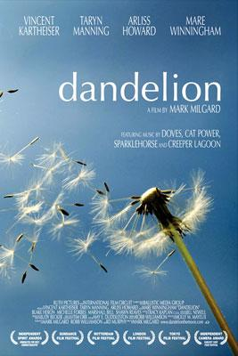 International Film Circuit's Dandelion