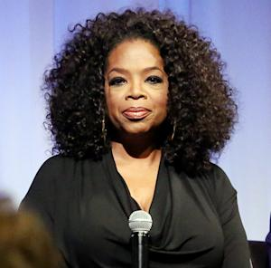 Oprah Winfrey Accuses Trois Pommes Clerk of Discrimination, Brand Rep Denies It