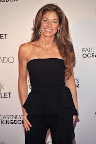 Dylan Lauren