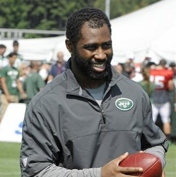 Jets' Revis fully practices after being limited The Associated Press Getty Images Getty Images Getty Images Getty Images Getty Images Getty Images Getty Images Getty Images Getty Images Getty Images Getty Images Getty Images Getty Images Getty Images Getty Images Getty Images Getty Images Getty Images Getty Images Getty Images Getty Images Getty Images Getty Images Getty Images Getty Images Getty Images Getty Images Getty Images Getty Images Getty Images Getty Images Getty Images Getty Images Getty Images Getty Images Getty Images Getty Images Getty Images Getty Images Getty Images Getty Images Getty Images Getty Images Getty Images Getty Images Getty Images Getty Images Getty Images Getty Images Getty Images Getty Images Getty Images Getty Images Getty Images Getty Images Getty Images Getty Images Getty Images Getty Images Getty Images Getty Images Getty Images Getty Images Getty Images Getty Images Getty Images Getty Images Getty Images Getty Images Getty Images Getty Images Getty Images Getty Images Getty Images Getty Images Getty Images Getty Images Getty Images Getty Images Getty Images Getty Images Getty Images Getty Images Getty Images Getty Images Getty Images Getty Images Getty Images Getty Images Getty Images Getty Images Getty Images Getty Images Getty Images Getty Images Getty Images Getty Images Getty Images Getty Images Getty Images Getty Images Getty Images Getty Images Getty Images Getty Images Getty Images Getty Images Getty Images Getty Images Getty Images Getty Images Getty Images Getty Images Getty Images Getty Images Getty Images Getty Images Getty Images Getty Images Getty Images Getty Images Getty Images Getty Images Getty Images Getty Images Getty Images Getty Images Getty Images Getty Images Getty Images Getty Images Getty Images Getty Images Getty Images Getty Images Getty Images Getty Images Getty Images Getty Images Getty Images Getty Images Getty Images Getty Images Getty Images Getty Images Getty Images Getty Images Getty Images Getty I
