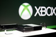 Sony Capitalizes on Microsoft's Xbox One Marketing Fail image xbox one 300x198