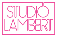 Studio Lambert USA Announces Promotions