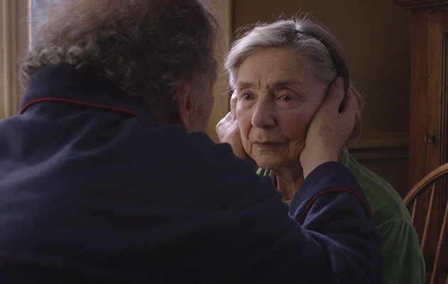 emmanuelle riva