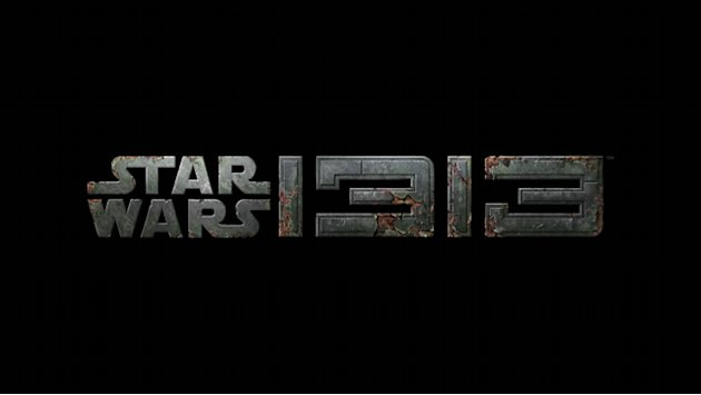GS News - Star Wars: 1313 …