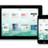 Mobile-First Sales Support Platform Showpad Acquires Storydesk's Assets