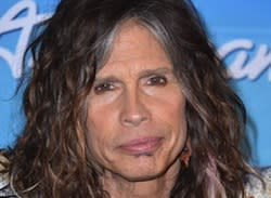 Lawyer Cost Steven Tyler A Big Pay Raise For 'American Idol', Suit Claims
