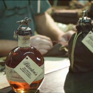 What Does It Take to Make a Legendary Bourbon?