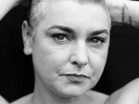 Sinead O'Connor is Reportedly Being Treated For an Overdose After Posting Disturbing Facebook Note