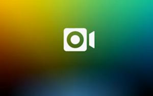 Meet Instagram Video, a Filtered Version of Facebook's War on Twitter and Vine