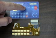 The 3 Weirdest Credit Cards You Can Get in Singapore