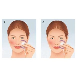 Common Makeup Mistakes and Remedies