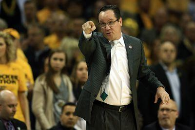 Gregg Marshall interested in Texas job, indicates Alabama should save its energy